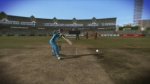 Announcement Trailer | International Cricket 2010 Videos