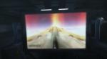 The Vault completely unlocked | Interstellar Marines Videos