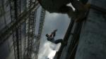 Gravity Trailer | Inversion Videos