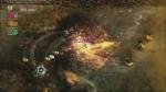 Gameplay Trailer | Ion Assault Videos