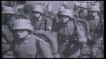 'Infantry' Trailer | Iron Front: Liberation 1944 Videos