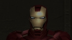 Iron Man 2 Launch Trailer