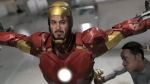 'Prologue' Trailer | Iron Man 2 Videos