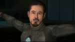 Wii Launch Trailer | Iron Man 2 Videos