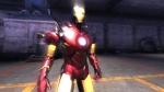 Comic Con 2009 Trailer | Iron Man 2 Videos