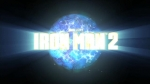 Lamb of God behind-the-scenes video | Iron Man 2 Videos