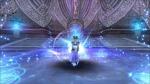 Dagos - New skills clip | Jade Dynasty Videos