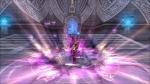 Felkin - New skills clip | Jade Dynasty Videos