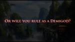Ascension expansion | Jade Dynasty Videos