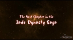 Ascension expansion trailer | Jade Dynasty Videos