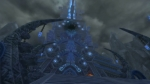 Imperial Citadel content update trailer | Jade Dynasty Videos