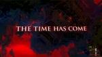 Vengeance Expansion Trailer | Jade Dynasty Videos