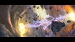 'Regenesis' CG Trailer | Jade Dynasty Videos