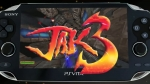 Jak and Daxter Trilogy Videos
