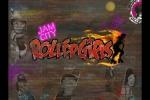 Trailer | Jam City Rollergirls Videos