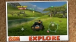 Jambo Safari First Look Trailer