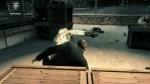 Combat Video | James Bond 007: Blood Stone Videos