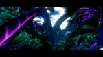 James Cameron's Avatar: The Game Reveal trailer