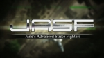 Jane's Advanced Strike Fighters Videos