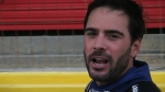 Jimmie Johnson ESPY Awards Video #2 | Jimmie Johnson's Anything with an Engine Videos