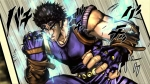 Gameplay Trailer | Jojo's Bizarre Adventure: All Star Battle Videos