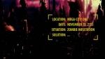 Trailer | Judge Dredd vs. Zombies Videos