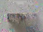 Wii Trailer | Jungle Kartz Videos