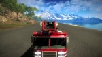 'Fire Truck vs Jet' Video | Just Cause 2 Videos