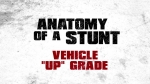 Just Cause 2 Anatomy of a Stunt - Vehicle 'Up' Grade