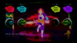 Crying Blood DLC video | Just Dance 2 Videos