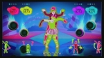 Just Dance 2 Nine in the Afternoon DLC