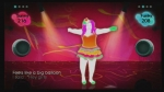 Gameplay Video | Just Dance 2 Videos