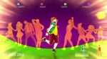 Preview Video | Just Dance 2014 Videos