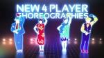 UK Launch Trailer | Just Dance 3 Videos