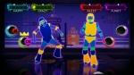 'Da Funk' Video | Just Dance 3 Videos