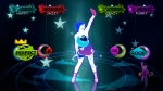 'Satelite' Video | Just Dance 3 Videos