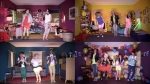 Just Dance 4 Launch Trailer
