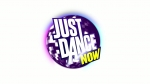 'Piccadilly Circus' Event Video. | Just Dance Now Videos