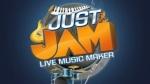 Trailer | JustJam Videos