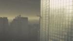 CCTV Trailers #1 | Kane and Lynch 2: Dog Days Videos