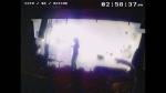 CCTV Trailers #2 | Kane and Lynch 2: Dog Days Videos