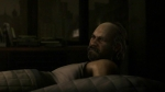 Debut Trailer | Kane and Lynch 2: Dog Days Videos
