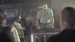 Multiplayer Trailer | Kane and Lynch 2: Dog Days Videos