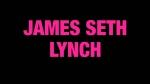 Lynch Vignette | Kane and Lynch 2: Dog Days Videos