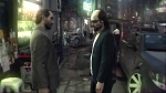 'Welcome to Shanghai' Video Gameplay | Kane and Lynch 2: Dog Days Videos