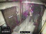 Bowling for Shanghai Trailer | Kane and Lynch 2: Dog Days Videos