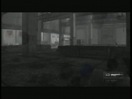Out Of Shanghai - Taking down the machine gunners | Kane and Lynch 2: Dog Days Videos