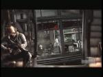 Airstrike - Shooting down the first gunship | Kane and Lynch 2: Dog Days Videos