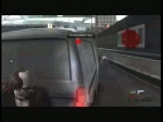 Trigger Happy achievement / trophy | Kane and Lynch 2: Dog Days Videos