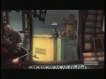 Airstrike - Shooting down the gunship at the helipad | Kane and Lynch 2: Dog Days Videos